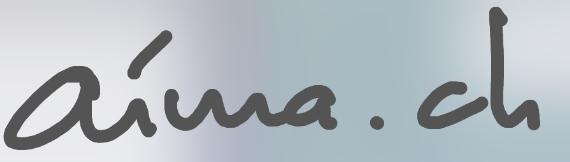 aima.ch